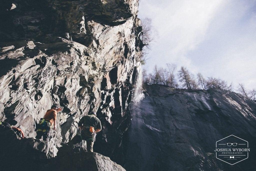 stop climbing-1