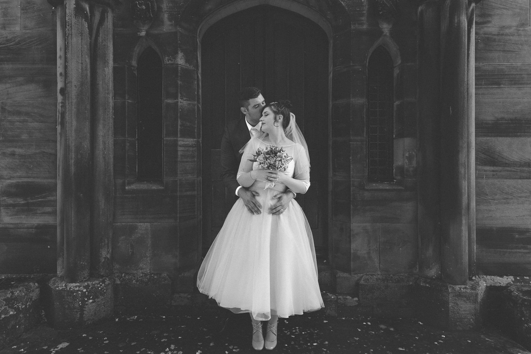 david-steph-carlisle-wedding-photographer-40