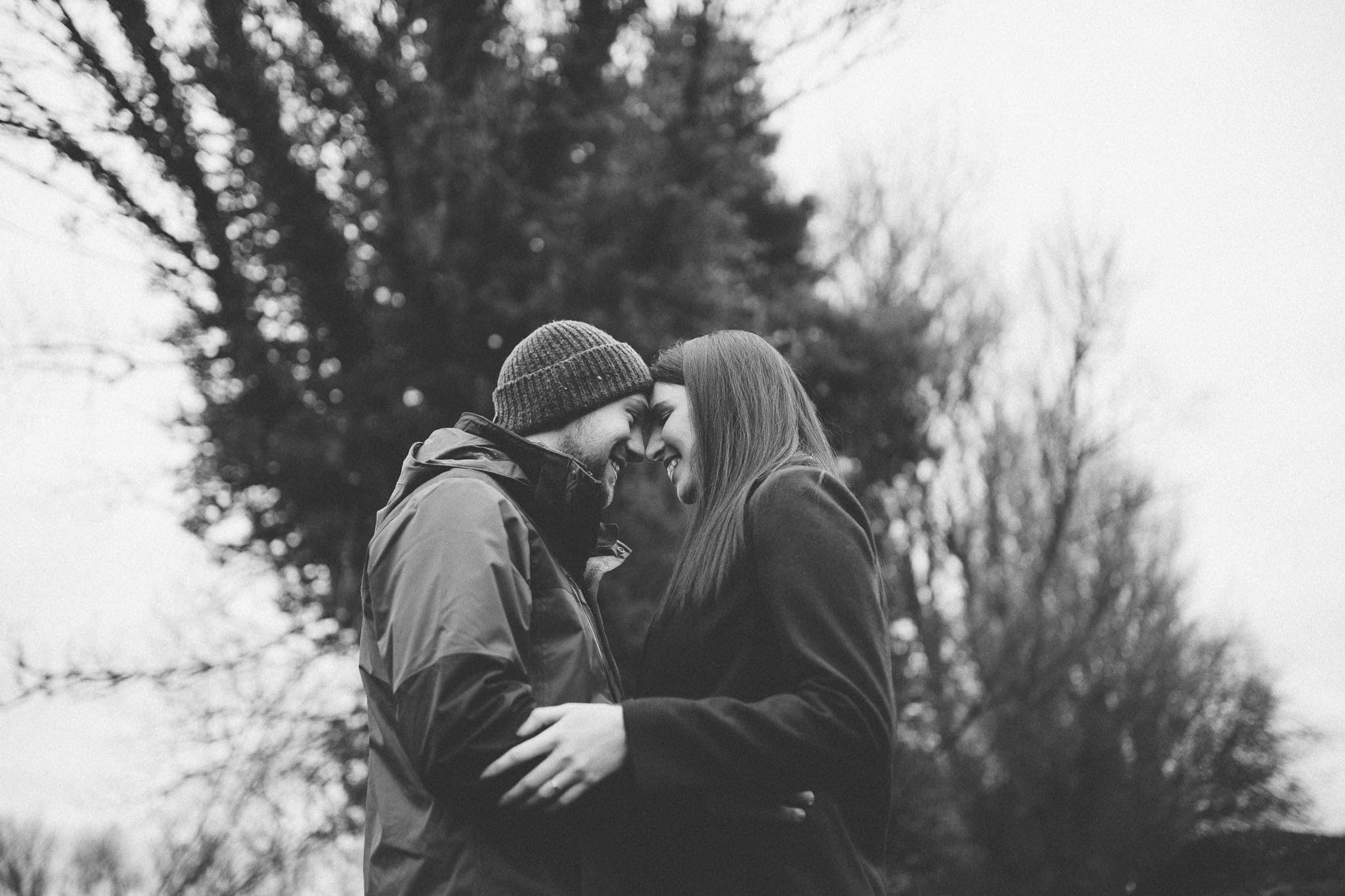 cassie-jonny-couple-shoot