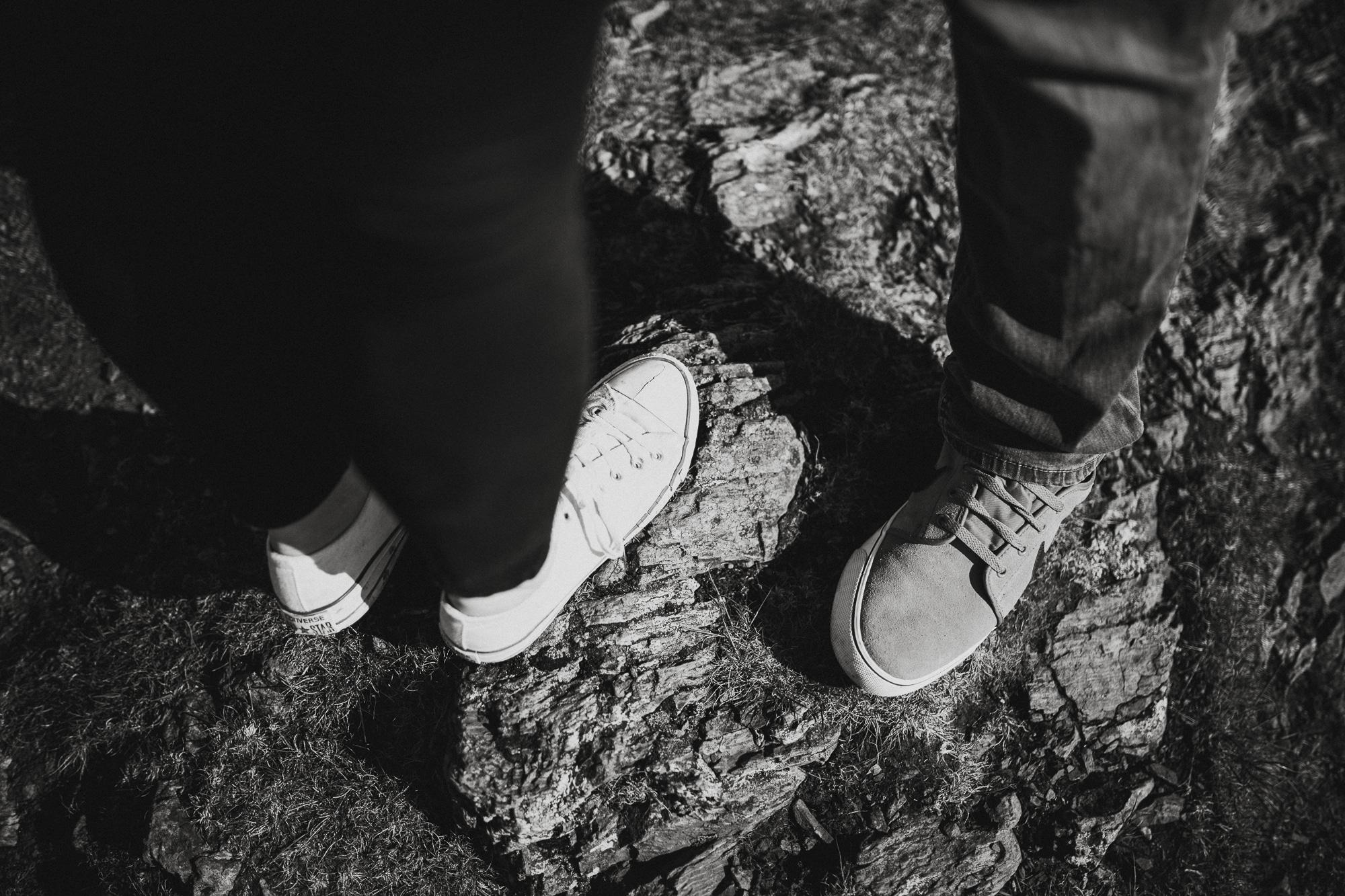 couples shoes