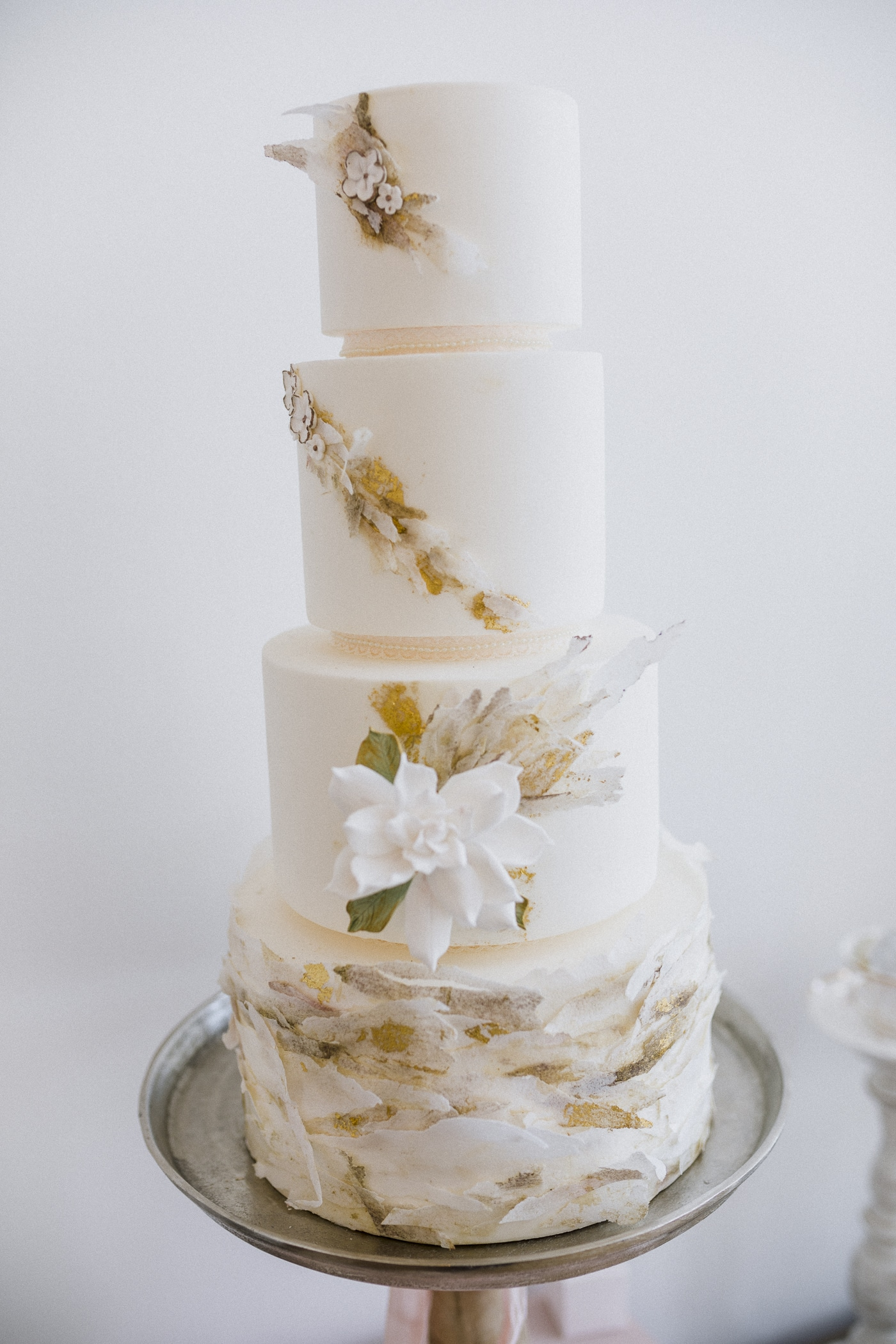 wedding cakes cumbria cakes premium wedding cake maker cumbria joshua 24129