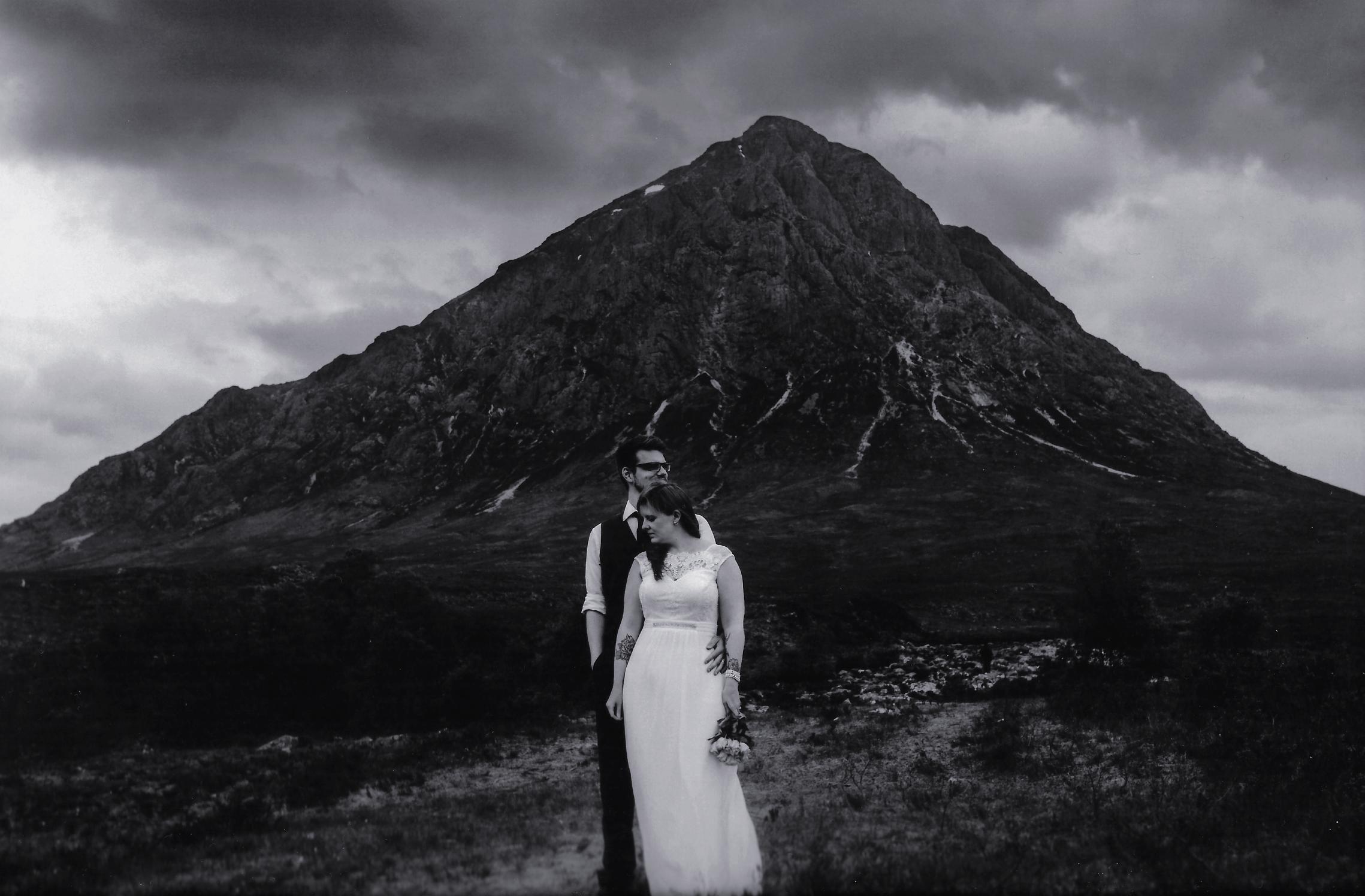Where to print your wedding photos Boots photo print