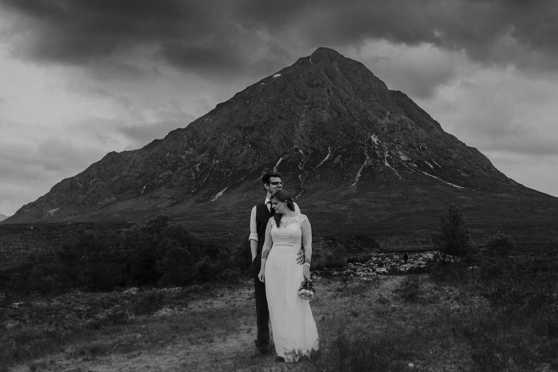 Where to print your wedding photos