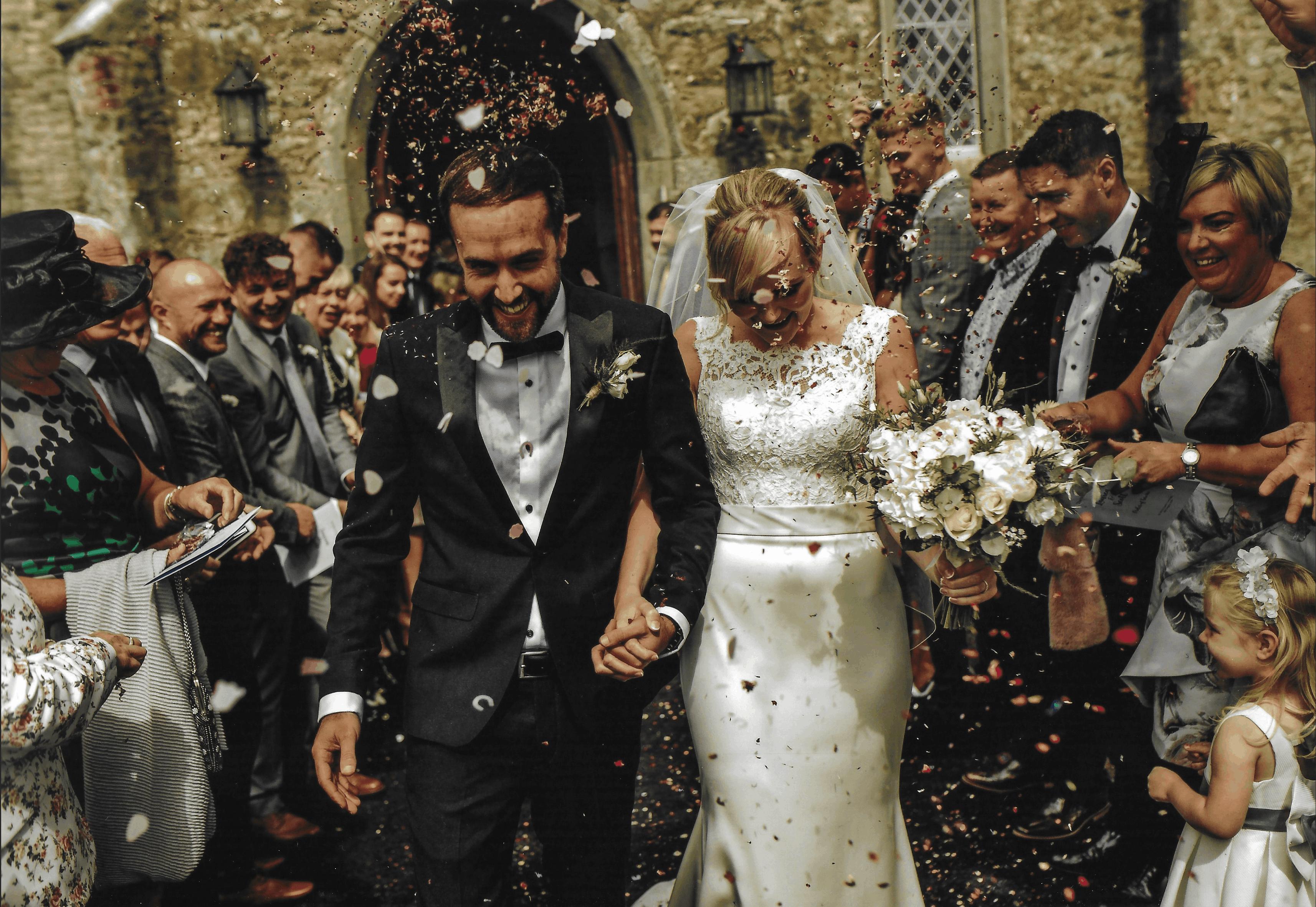 Where to print your wedding photos Snapfish photo print