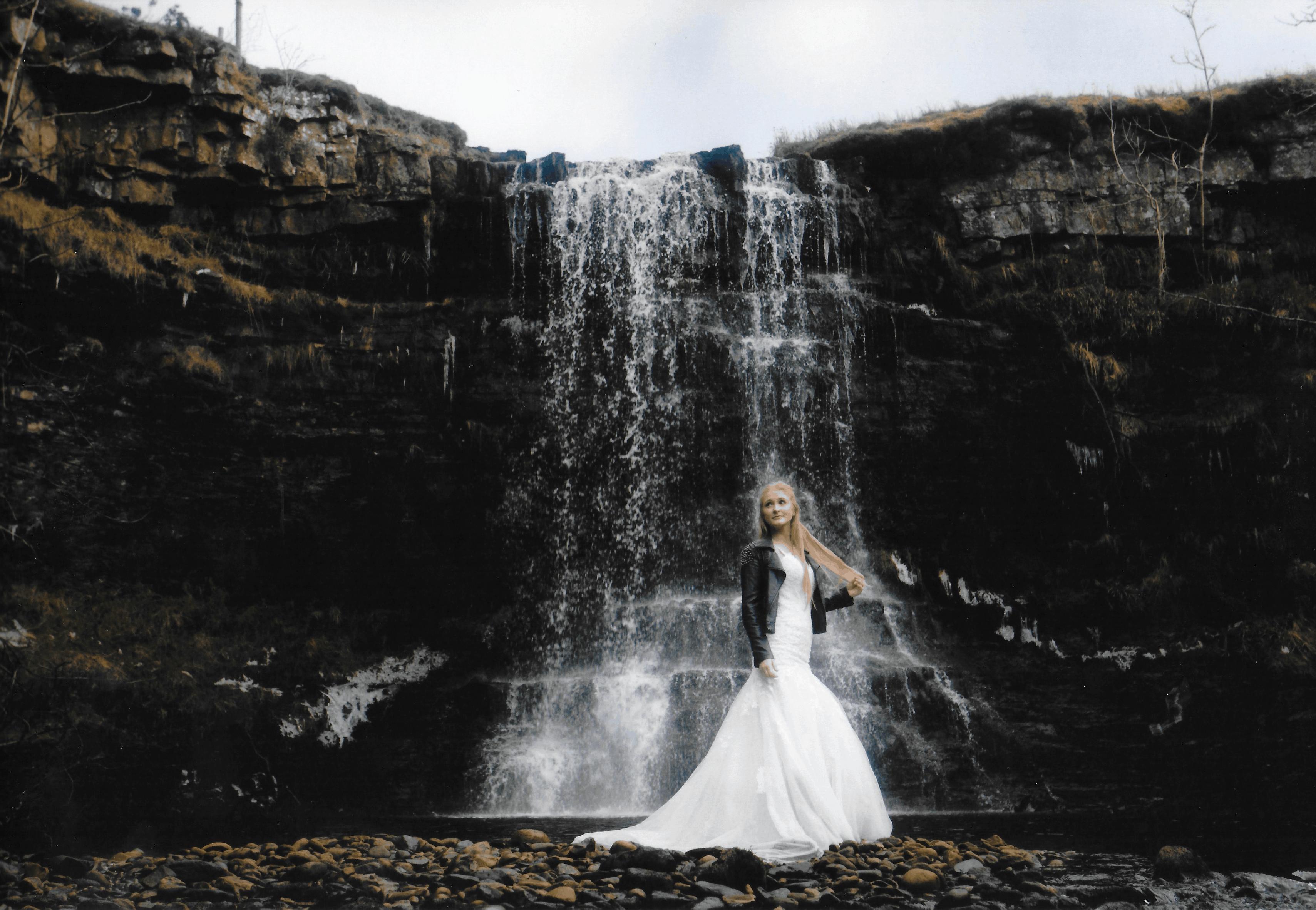 Where to print your wedding photos Photobox photo print