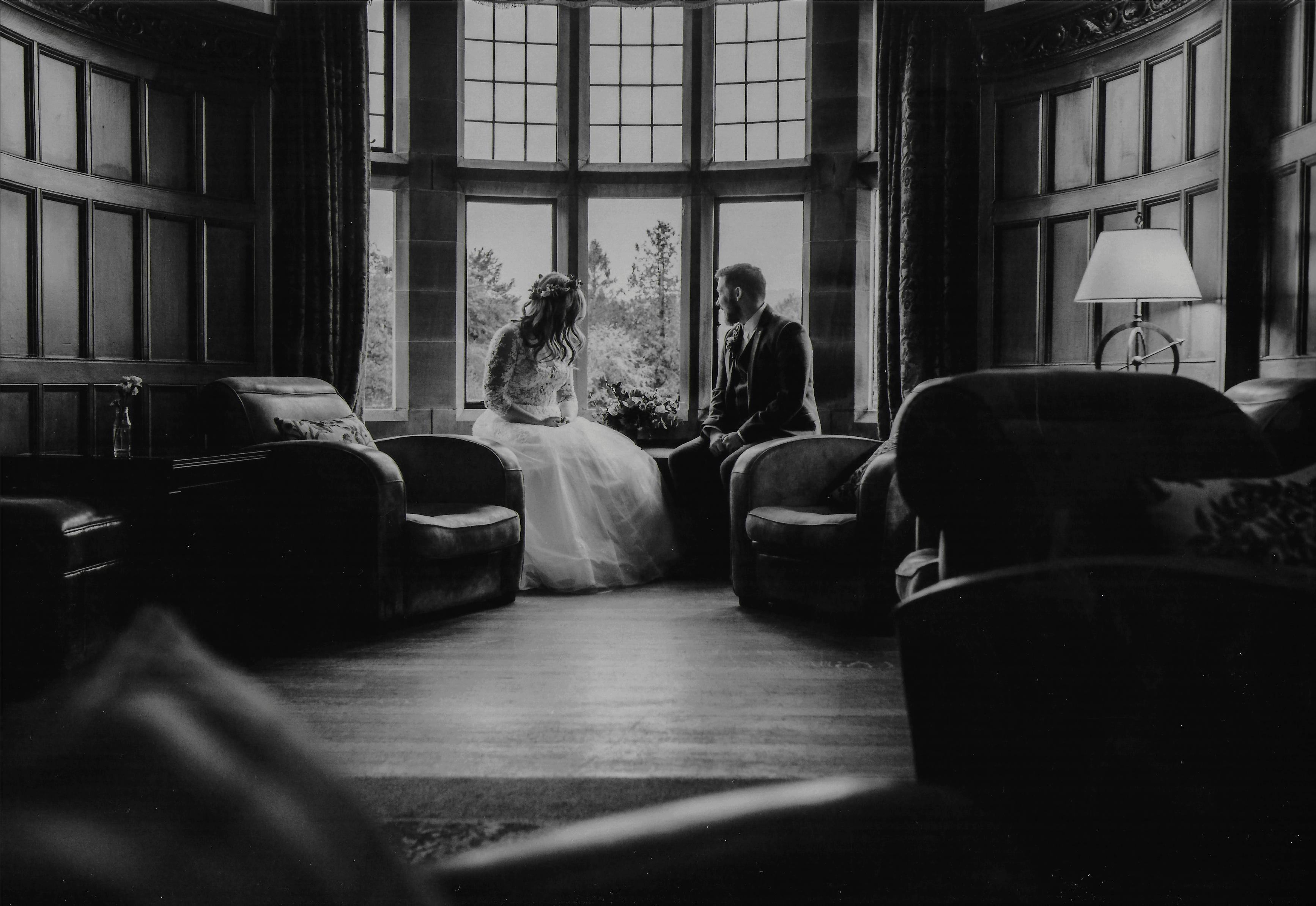 Where to print your wedding photos DSCL photo print