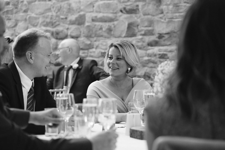 Wedding Guest Portraits